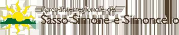 Ente Parco Sasso Simone e Simoncello