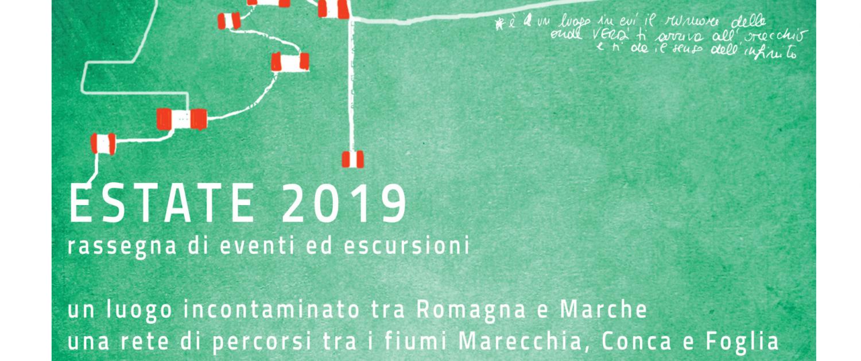 San Simone Calendario.Ente Parco Sasso Simone E Simoncello